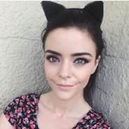 jaine_27's profile photo