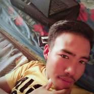 vunsis's profile photo