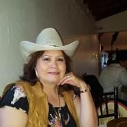 rodriguezbeatriz046's profile photo