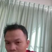 krichkajhon7's profile photo