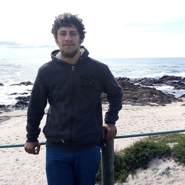 sergiom1358's profile photo