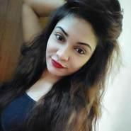 alice4072's profile photo