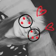 blueyedbeauty21's profile photo