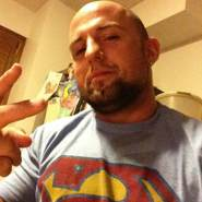 jeff1220's profile photo