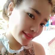 user_scz2847's profile photo