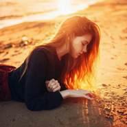 sofia1876's profile photo