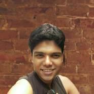 rajm2766's profile photo