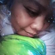 anna85_5's profile photo
