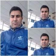 mostafar352's profile photo
