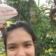 serallima's profile photo
