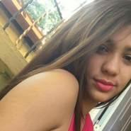 yaneris06's profile photo