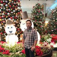 user_vlnr27301's profile photo