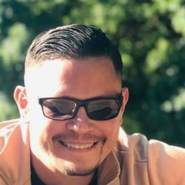 criss924's profile photo