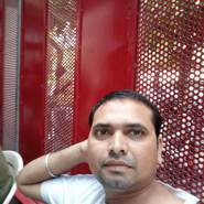 rizwanshaikh15's profile photo