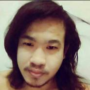 weeraphol999's profile photo
