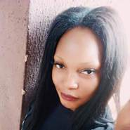 absafina's profile photo