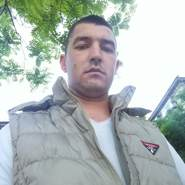 sirbuk's profile photo