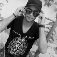 wajjd269's profile photo
