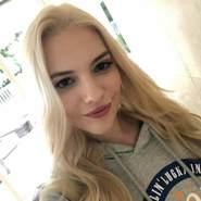 jessica_roland41's profile photo