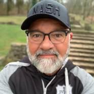 micheal1335's profile photo