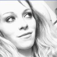 KayKat29's profile photo
