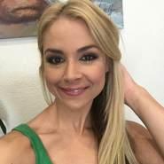 jenifferlawerence49's profile photo