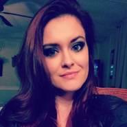 jessicajackson565's profile photo