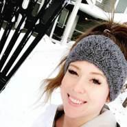samantha783's profile photo