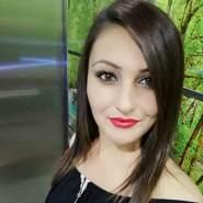christinaburton1's profile photo