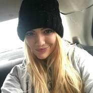 jessica_roland123's profile photo