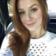 maryfraser798's profile photo