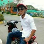user_zunw295's profile photo