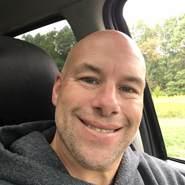 connectmitch's profile photo