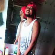leerome855's profile photo