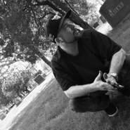 michaelg736's profile photo