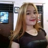 lura432's profile photo
