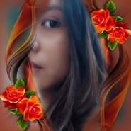 Zane_lyn's profile photo