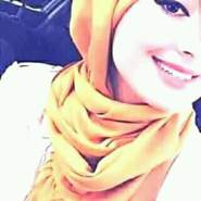 abdelliahlem99's profile photo