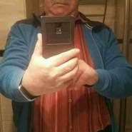 bernhardp16's profile photo