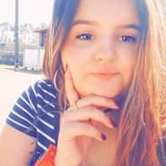 sabrina_garcia_terca's profile photo