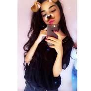 alishba9's profile photo