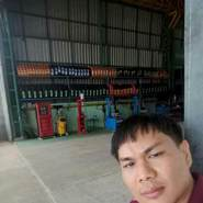 ahaoy538's profile photo