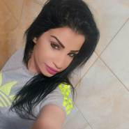 mistresswomannn's profile photo