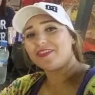 amalr026's profile photo