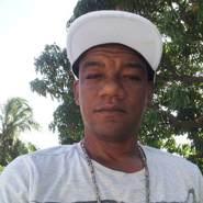 ryant189's profile photo