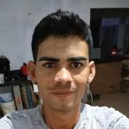 marcos_solitari's Waplog profile image