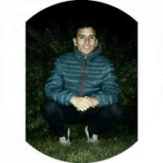 damiang286's profile photo