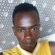 giteyan's profile photo
