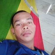 choosakt9's profile photo