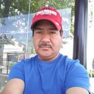 nicolasvalenzuela256's profile photo